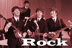 Rock Vinyl