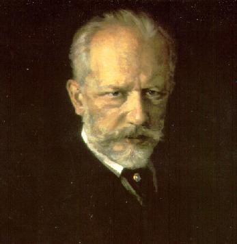 Peter Ilyich Tchaikovsky Records, Vinyl & LP's | Vinyl Revinyl