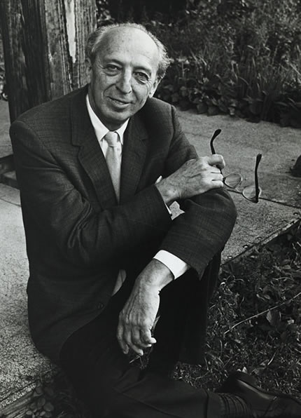 aaron copland american composer Aaron copland was an american composer, composition teacher, writer, and later in his career a conductor of his own and other american music aaron copland was an american composer, composition teacher, writer, and later in his career a conductor of his own and other american music.