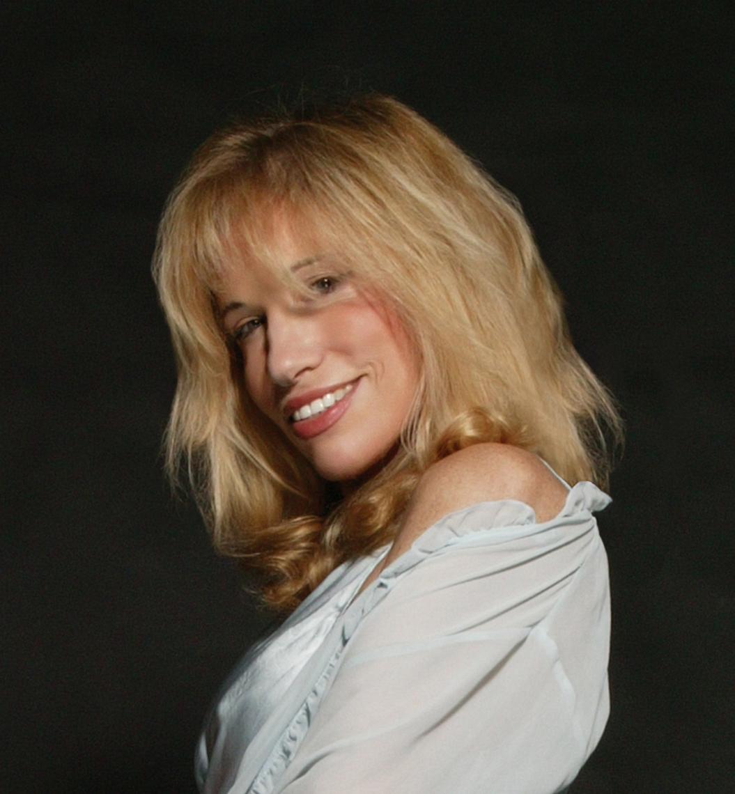 Carly Simon Net Worth