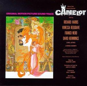 Camelot Records Vinyl Amp Lp S Vinyl Revinyl