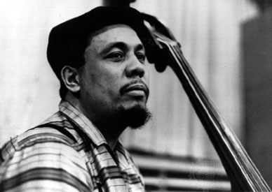 Charles Mingus And His Jazz Group - Mingus Dynasty