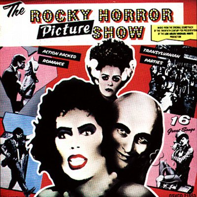 Rocky Horror Picture Show Singapore on Rocky Horror Picture Show Jpg