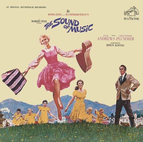 Sound of Music Album