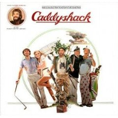 Caddyshack Soundtrack Records Vinyl Amp Lp S Vinyl Revinyl