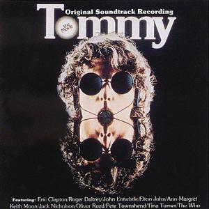 tommy soundtrack records vinyl amp lps vinyl revinyl