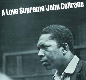 john_coltrane-a_love_supreme
